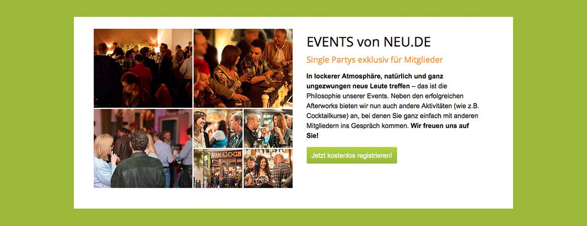 NEU.DE-wide-Events