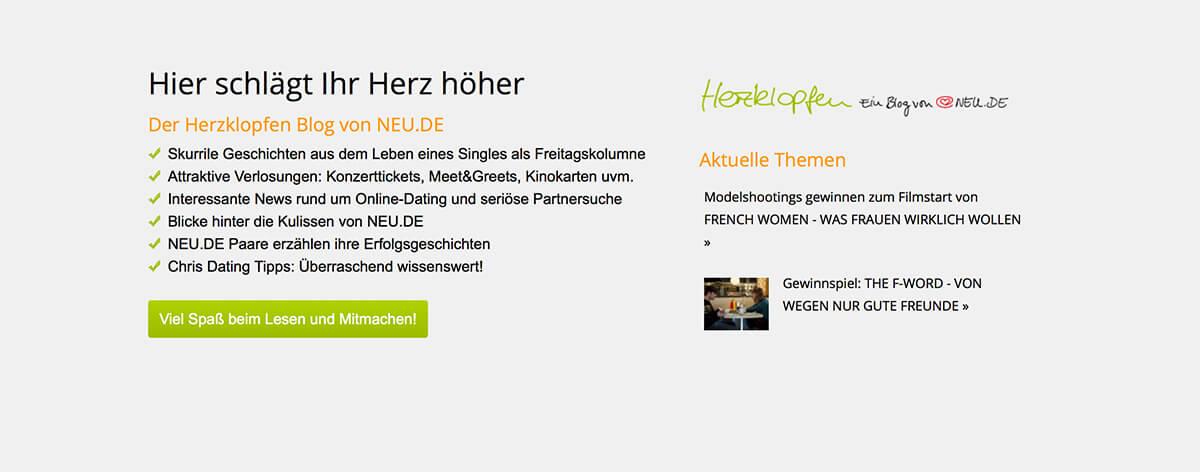 Herzklopfen-NEU.DE