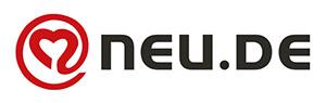 NEU.DE-Logo