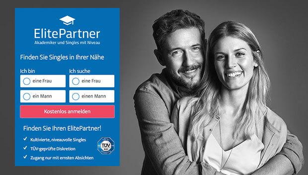 akademiker online dating